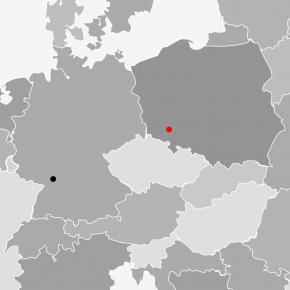 Korff Isolmatic Poland